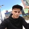 Евгени, 29, г.Хельсинки