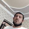 Nigmat, 31, г.Ташкент