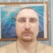 ЯроМир 35 Новосибирск