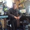 Виктор, 46, г.Владимир