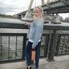 Лилия, 33, г.Казань