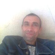 Богдан )), 43