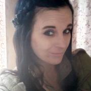 Анна 33 года (Козерог) Килия