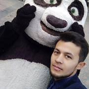 Саша 26 Сургут