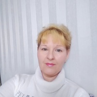 Светлана, 49 лет, Рак, Симферополь