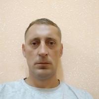 Макс, 44 года, Рак, Нижний Тагил