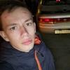 Daniil, 18, Omsk