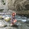 Irina, 38, Obninsk