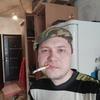 Viktor, 35, Klimovsk
