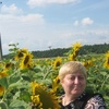 Светлана, 48, г.Дунаевцы