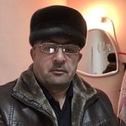 эльгиз 48 Красноярск