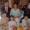 Наргиза, 37, г.Ташкент
