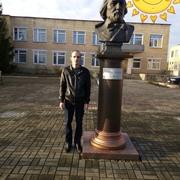 Дима 37 Смоленск