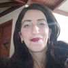 Саби, 38, г.Иерусалим