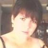 Марина, 25, г.Добрянка