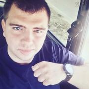 Сергей 26 лет (Стрелец) Узловая