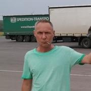 Сергей 30 Саратов