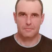 АЛЕКСАНДР 48 лет (Близнецы) Сочи