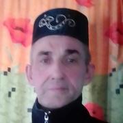 Габдулла 30 Казань