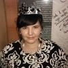 Svetlanka, 31, Agapovka
