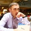 Maksim, 37, г.Новороссийск