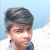 Sandy, 26, Madurai