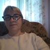 Lyuda Kirka, 50, Tiraspol