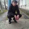 tolik, 26, г.Путивль