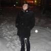 Pitt, 25, г.Альменево