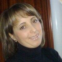 Виктория, 34 года, Близнецы, Санкт-Петербург