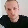 Bruse, 28, г.Прага