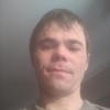 виктор, 32, г.Уфа