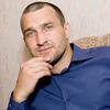 Юрий, 31, г.Донецк