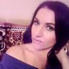 Ольга, 35, г.Орск