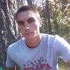 Артём Панамарёв, 23, г.Барнаул