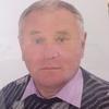 Валинтин, 67, г.Николаев
