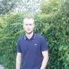 Олег, 23, г.Николаев