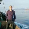 Дмитрий, 26, г.Петропавловск-Камчатский