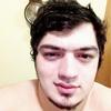 Рома, 25, г.Конаково