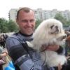Александр, 43, г.Сумы