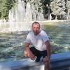 Александр, 35, г.Оленегорск