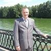 Сергей Овчинников, 45, г.Воронеж