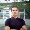 Khristofor, 38, г.Велико-Тырново