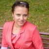 Оксана, 26, г.Брянск