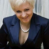 наталья, 49 лет, Рак, Москва