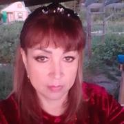 Ольга 53 Тюмень