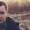 Андрей, 26, г.Добрянка