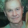 Анатолий, 63, г.Михайловка