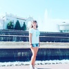 Marina, 20, г.Сумы