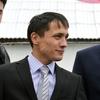 Ильгиз, 26, г.Кара-Балта